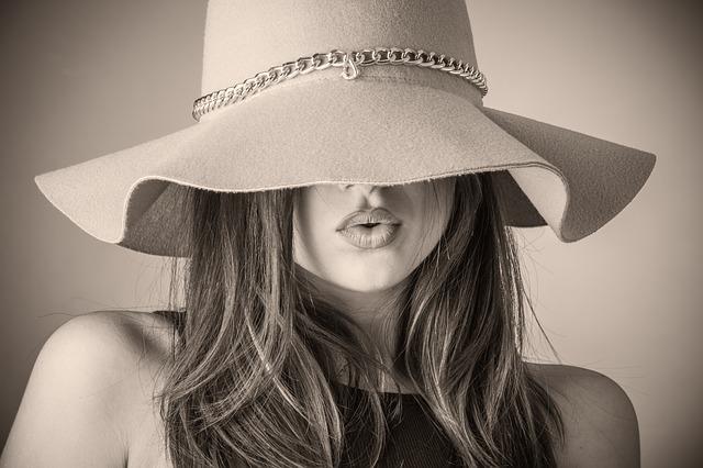 Ochrona twarzy latem