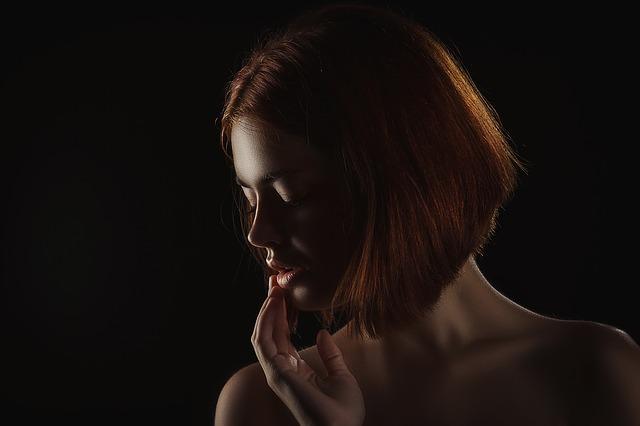 Liposukcja łydek