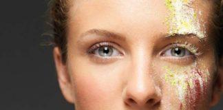 Skuteczny sposób na usuwanie przebarwień skóry