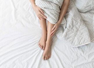 Atopowe zapalenie skóry - wewnętrzny atak organizmu
