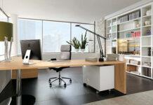 Kancelaria notarialna - znajomość prawa tłumaczona na używalny język