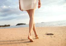 Liposukcja - boli czy nie boli?